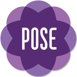 POSE Point-of-Sale