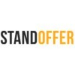 Stand Offer