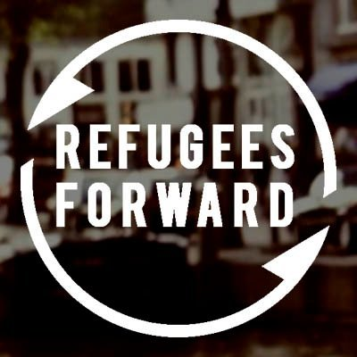 Refugees Forward