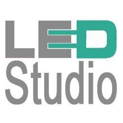The LED Studio