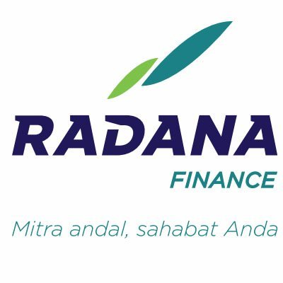 Radana Bhaskara Finance