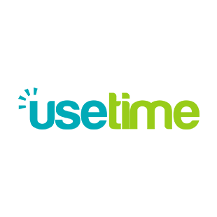 Usetime
