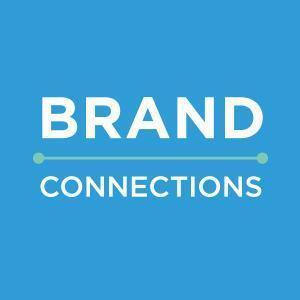 Brand Connections