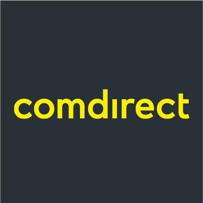 comdirect Start-up Garage
