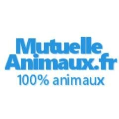 Mutuelle Animaux