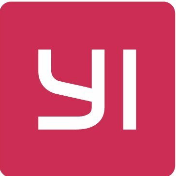 YI Technology