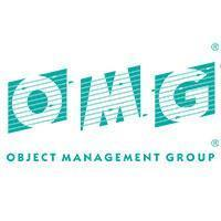 Object Mgmt Group