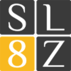 SL8Z | CrowdSourced Recruiting