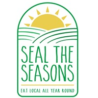Seal the Seasons