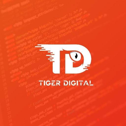 Tiger Digital
