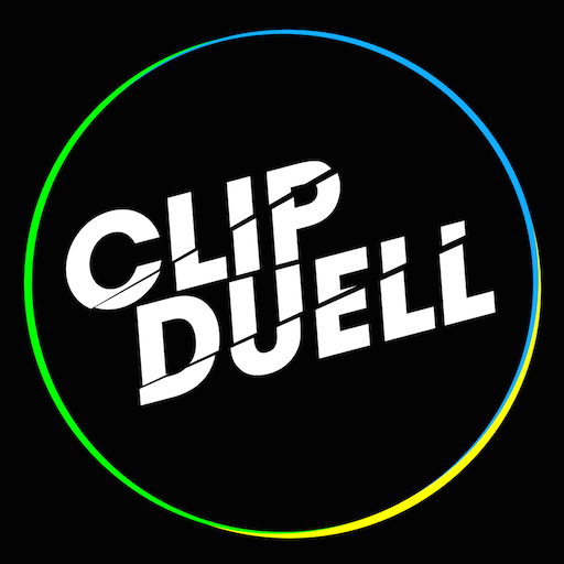 Clipduell