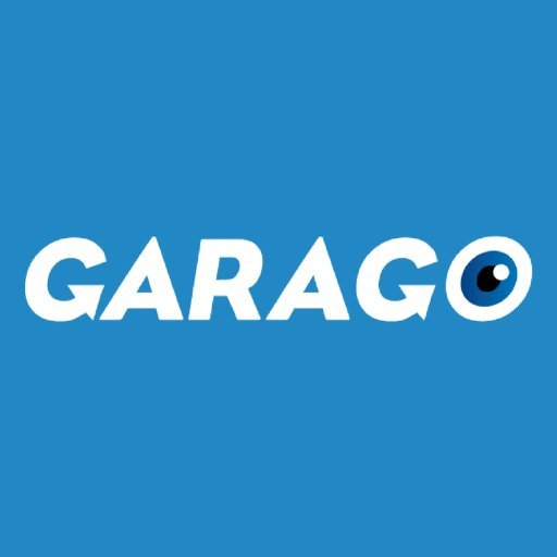 GARAGO software