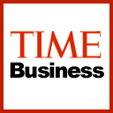 TIMEBusiness