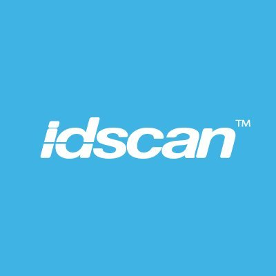IDscan Biometrics Ltd