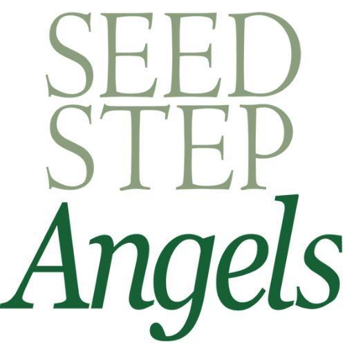 SeedStep Angels