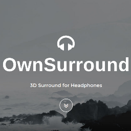 OwnSurround