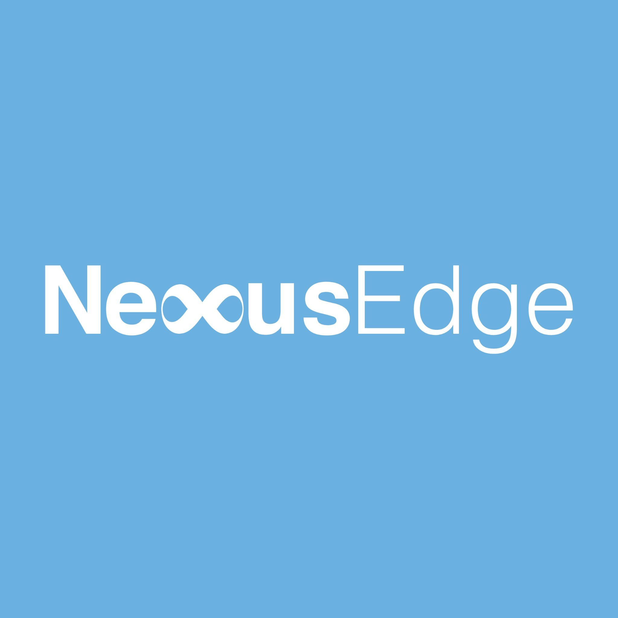 NexusEdge