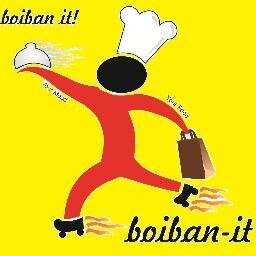 Boiban-it