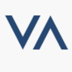 Valor Capital Group
