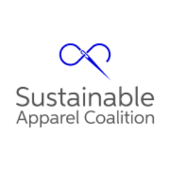 Apparel Coalition