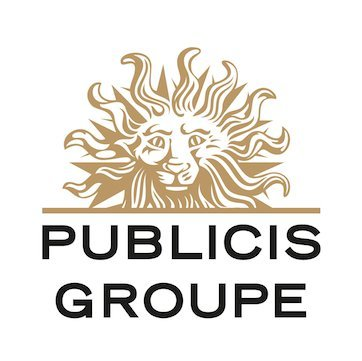 publicis groupe Publicis groupe is the 3rd largest communications group worldwide, leader in digital and interactive communication.
