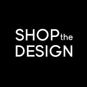 Shop the Design
