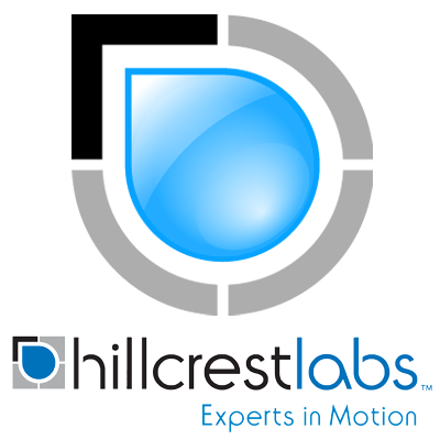 Hillcrest Labs