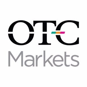 OTC Markets Group