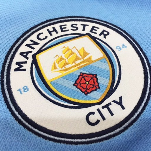 Manchester City Live