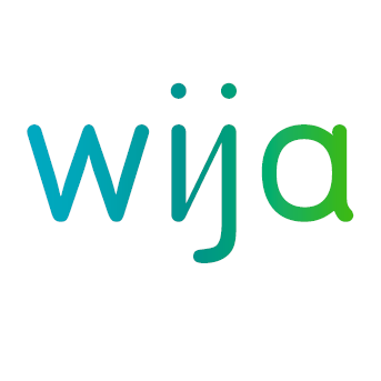 Wija Internetmarketing