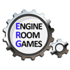 Engine Room Games