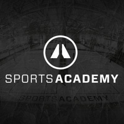 Sports Academy Investment Labs