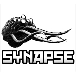 Synapse Games