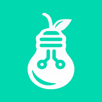 Techpear