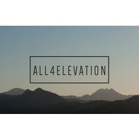 All4Elevation