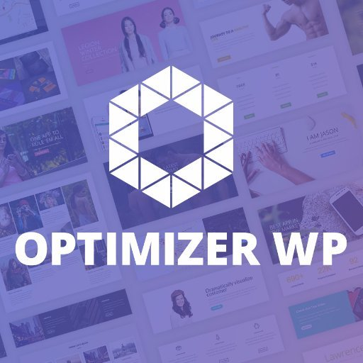 Optimizer WP
