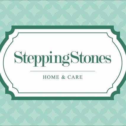 Stepping Stones Home & Care