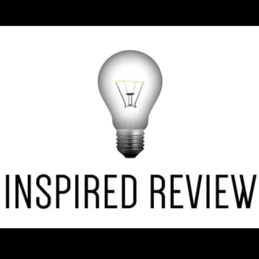 Inspired Review,LLC