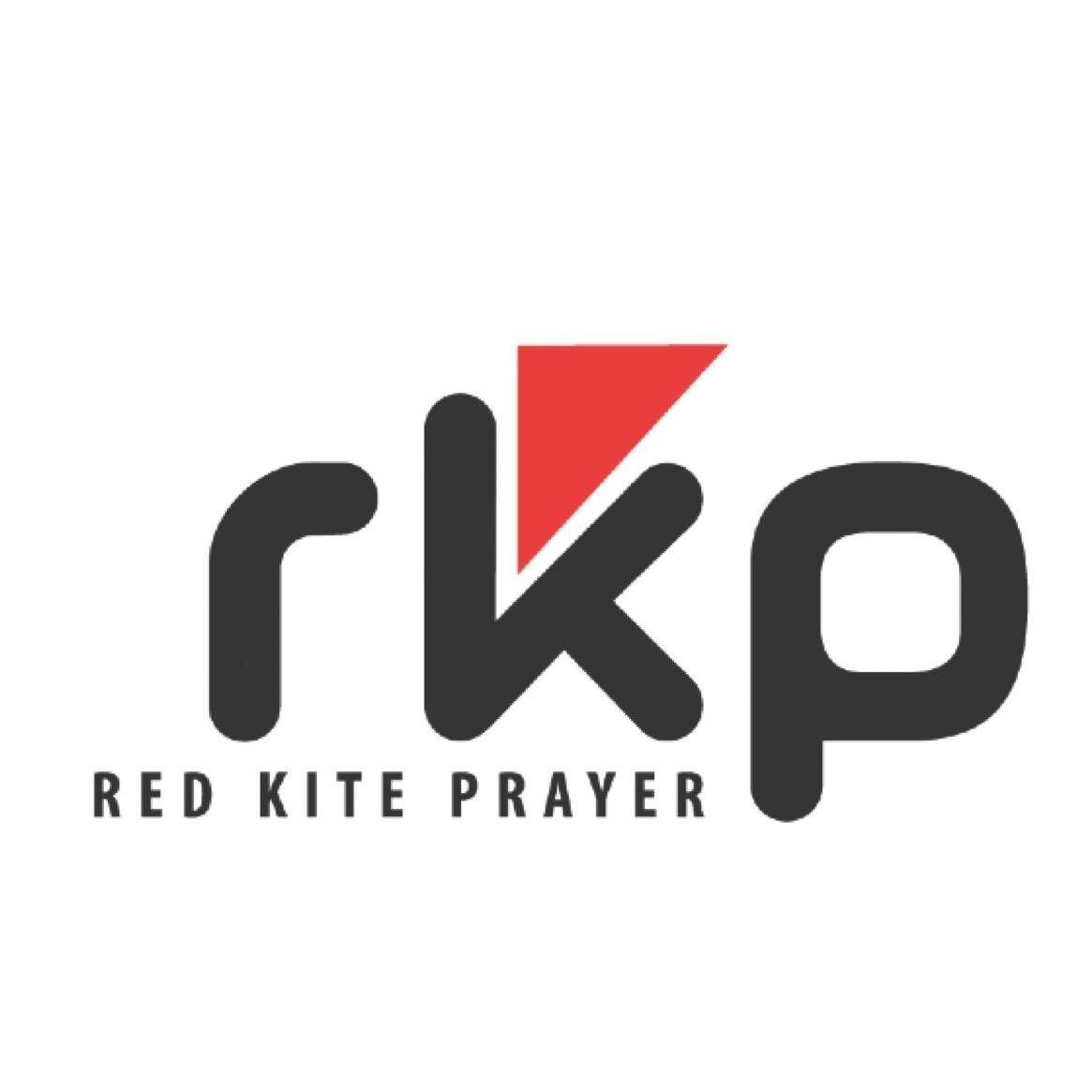 Red Kite Prayer