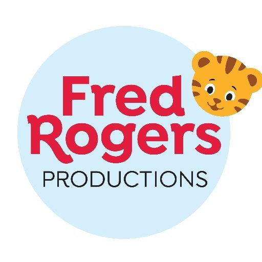 The Fred Rogers