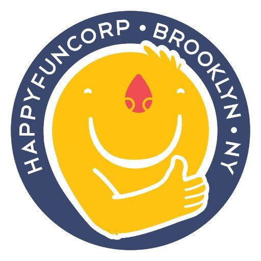 HappyFunCorp