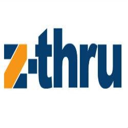 Z-thru Web Analytics