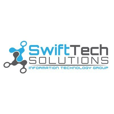 SwiftTech Solutions