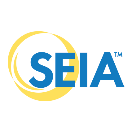 The Solar Energy Industries Association - SEIA