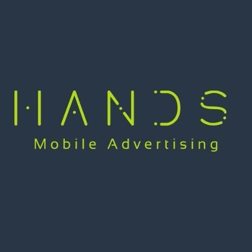 Hands Mobile
