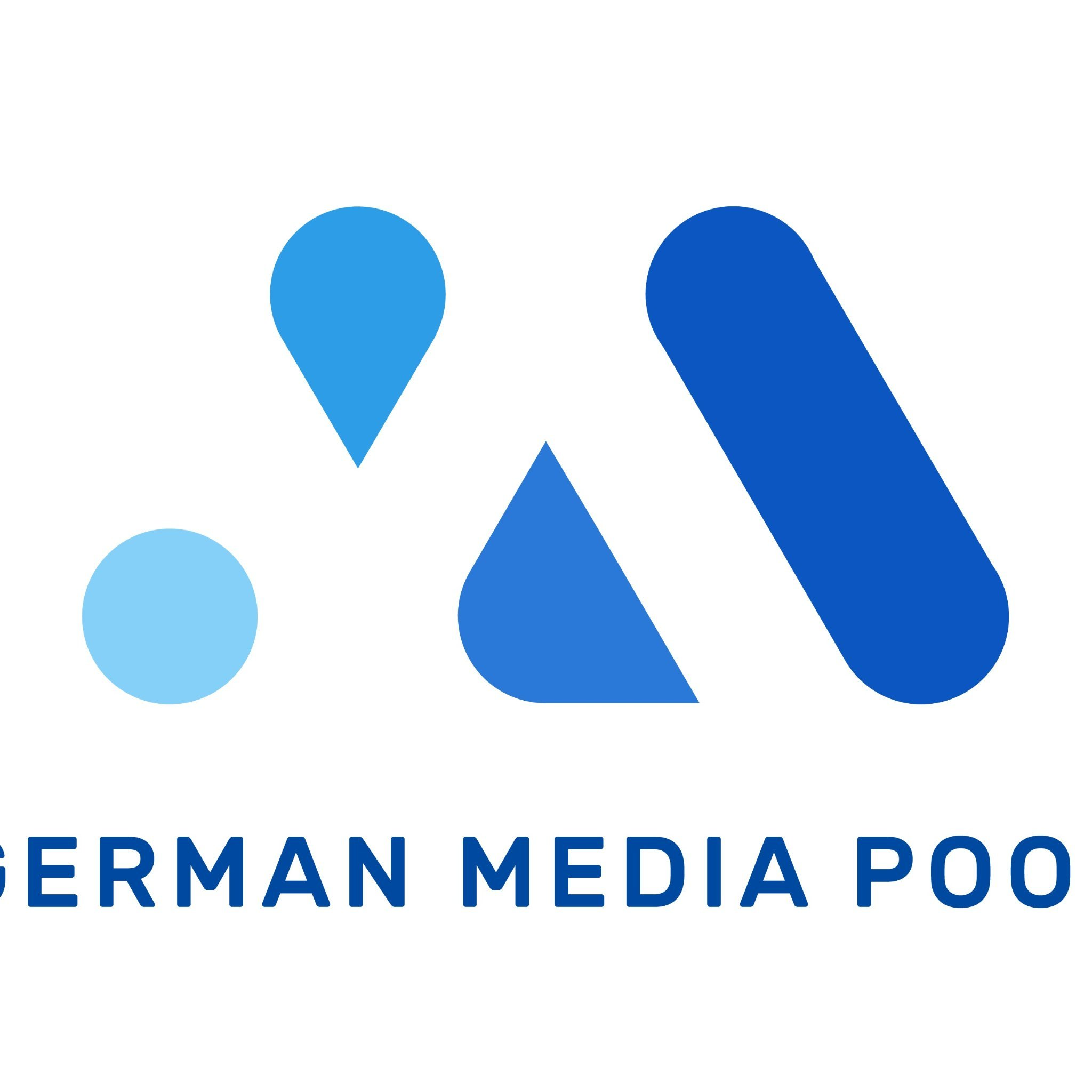 GMPV German Media Pool