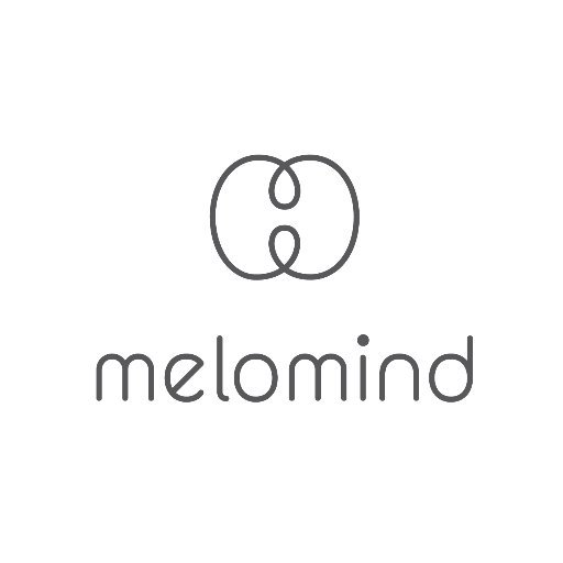 melomind