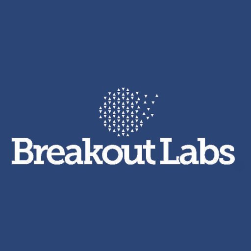 Breakout Labs