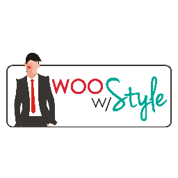 Woo With Style