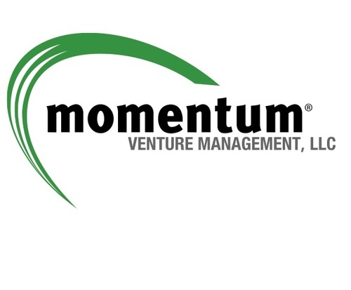 Momentum Venture Management